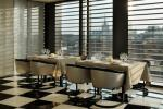Holidays at Armani Hotel Milano in Milan, Italy