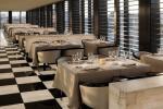 Armani Hotel Milano Picture 9