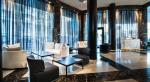 Crowne Plaza Milan City Hotel Picture 6