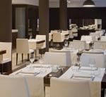 Crowne Plaza Milan City Hotel Picture 8