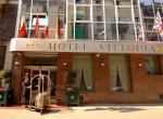Vittoria Hotel Picture 0