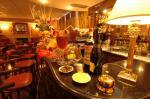 Vittoria Hotel Picture 9