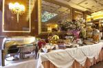 Vittoria Hotel Picture 10