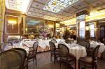 Vittoria Hotel Picture 11