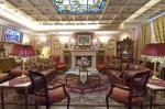 Vittoria Hotel Picture 3