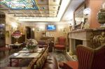 Vittoria Hotel Picture 4