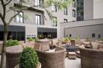 Radisson Blu Hotel Picture 5