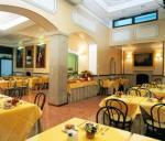 Worldhotel Cristoforo Colombo Picture 0