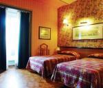 Worldhotel Cristoforo Colombo Picture 2