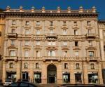 Worldhotel Cristoforo Colombo Picture 4
