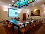 Worldhotel Cristoforo Colombo Picture 5