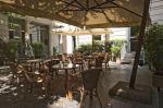 Ariosto Hotel Picture 3