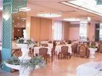Ariminum Hotel Picture 3