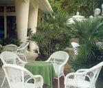 Ariminum Hotel Picture 2