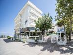 Levante Hotel Picture 7