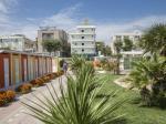 Levante Hotel Picture 2