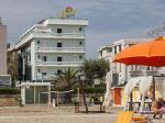 Levante Hotel Picture 3