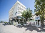 Levante Hotel Picture 4