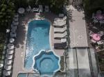 Levante Hotel Picture 6