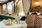 Culture Hotel Villa Capodimonte Picture 4