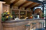 Culture Hotel Villa Capodimonte Picture 5