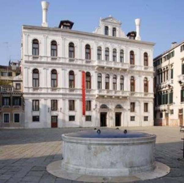 Holidays at Ruzzini Palace Hotel in Venice, Italy