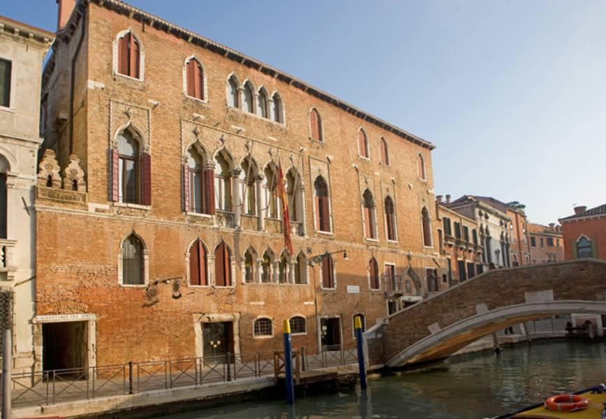 Holidays at Al Sole Hotel in Venice, Italy