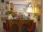 La Fenice Et Des Artistes Hotel Picture 0