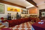 La Fenice Et Des Artistes Hotel Picture 3
