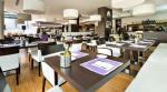 Hilton Garden Inn Venice Mestre San Giuliano Picture 3