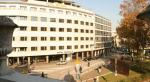 Centrale Hotel Picture 4