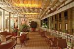 Del Corso Hotel Picture 3