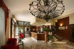 Ariston Hotel Picture 2