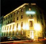 Plaisance Hotel Picture 0