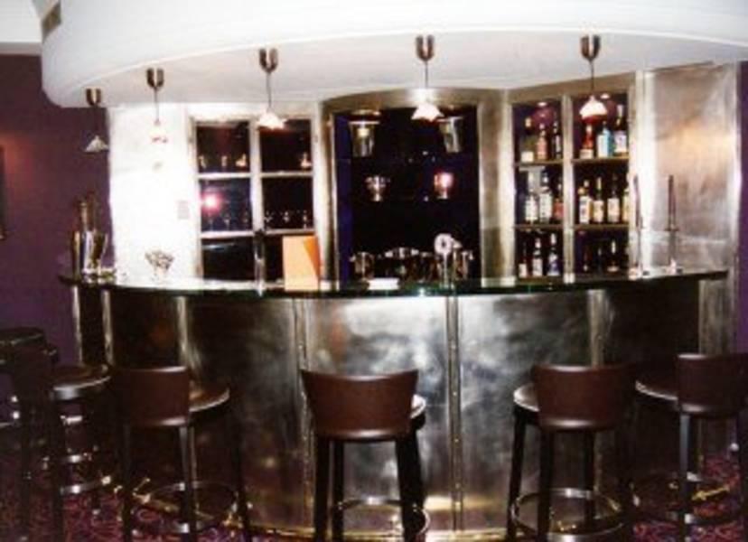 Holidays at Villa Lutece Port Royal Hotel in Bastille & Bercy (Arr 12 & 13), Paris
