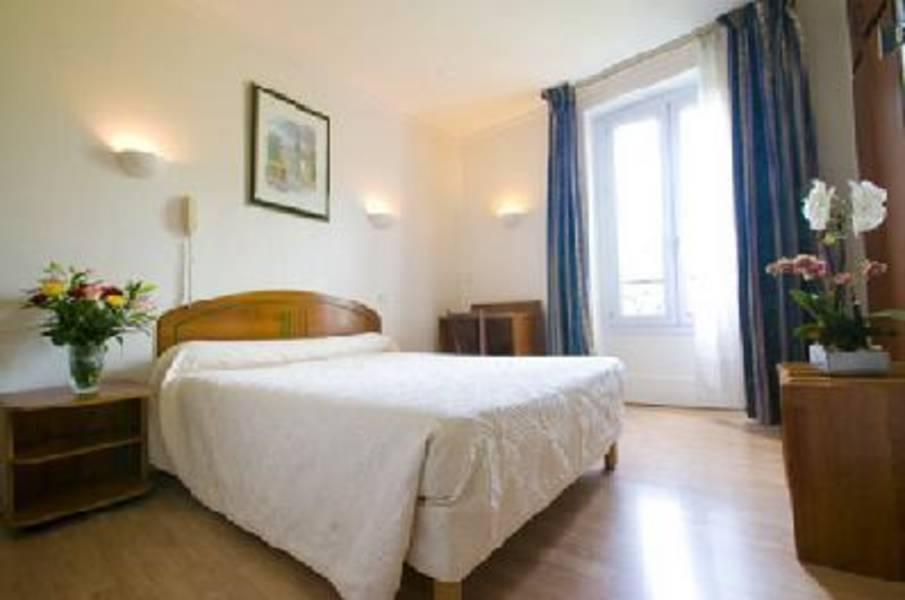 Amiot Hotel Gare Du Nord Amp Republique Arr 10 Amp 11