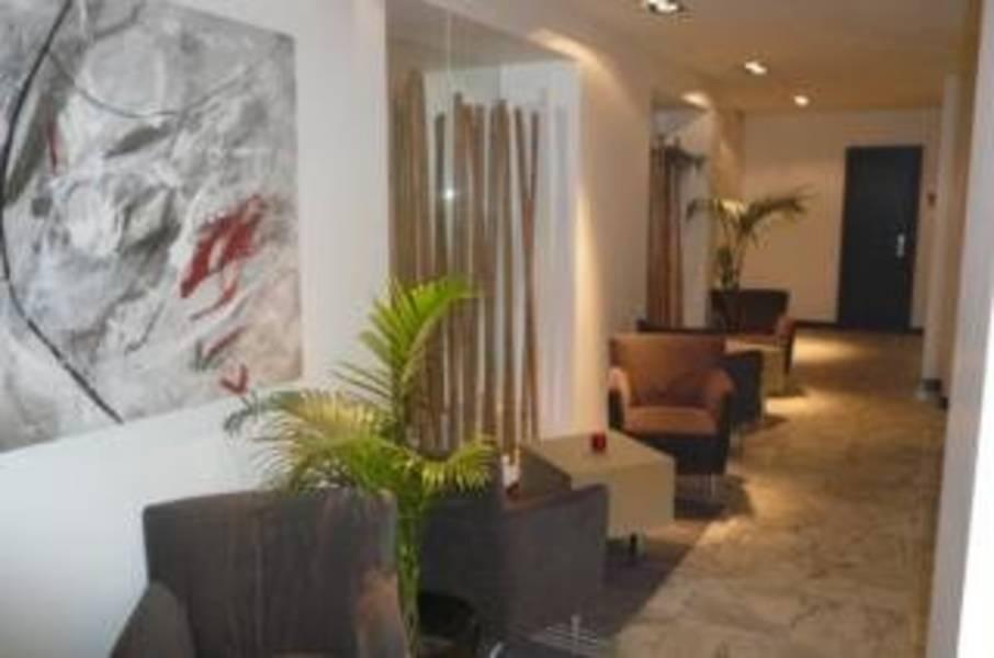 Faubourg 216 224 Hotel Gare Du Nord Amp Republique Arr 10