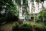 Classics Hotel Paris Bastille Picture 5