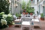 Elysees Ceramic Hotel Picture 0