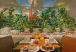 Elysees Ceramic Hotel Picture 11