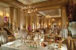 Four Seasons George V Hotel Picture 6