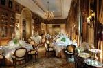 Four Seasons George V Hotel Picture 2