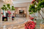 Holidays at Four Seasons George V Hotel in C.Elysees, Trocadero & Etoile (Arr 8 & 16), Paris