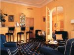 Queen Mary Hotel Picture 6