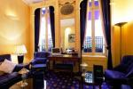 Queen Mary Hotel Picture 11