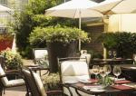 Holidays at Radisson Blu Paris Champs Elysees Hotel in C.Elysees, Trocadero & Etoile (Arr 8 & 16), Paris