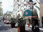 Mercure Paris Montmartre Sacre Coeur Hotel Picture 4