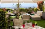 Terrass Hotel Montmarte Picture 0