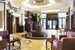 Holidays at Pont Royal Hotel in Tour Eiffel & Musee D'Orsay (Arr 7), Paris