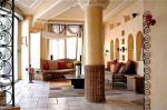 Villa Royale Montsouris Hotel Picture 3